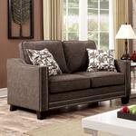Furniture of America CM6157BRLV