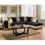 Flash Furniture RS412407SECGG