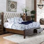 Furniture of America CM7577DREKBED