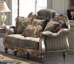 Homey Design HD287L
