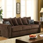 Furniture of America CM6127SF