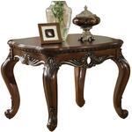 Acme Furniture 80065