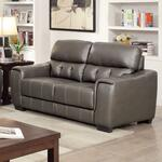Furniture of America CM6797LV