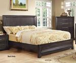 Furniture of America CM7780CKBED