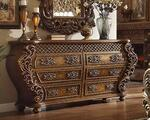 Homey Design HD8011DRESSER