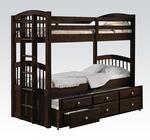 Acme Furniture 40000A