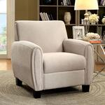 Furniture of America CM6793CHPK