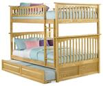 Atlantic Furniture AB55535
