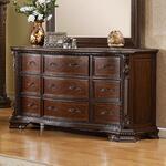 Furniture of America CM7267D