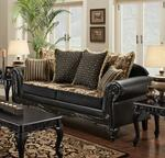 Chelsea Home Furniture 726200S