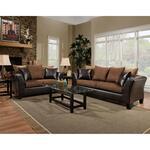 Flash Furniture RS417001LSSETGG