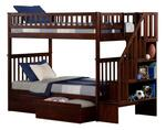 Atlantic Furniture AB56614