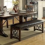 Furniture of America CM3465BN