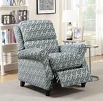Furniture of America CMRC6587BL