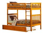 Atlantic Furniture AB56137