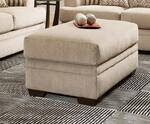 Chelsea Home Furniture 1836551663CP