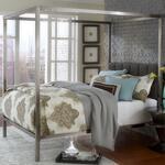 Hillsdale Furniture 1057BQR