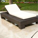 Source Outdoor SO10431HeatherBeige