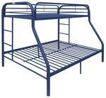 Acme Furniture 02053BU