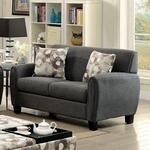 Furniture of America CM6792LVPK