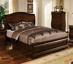 Furniture of America CM7503CKBED