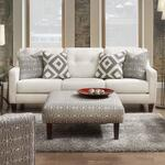 Furniture of America SM8563SF