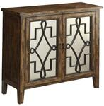 Acme Furniture 90186