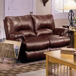 Lane Furniture 2042127542721