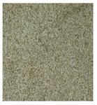 Art Marble Furniture G21230X30