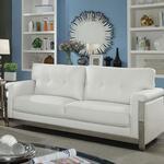Furniture of America CM6425WHSF