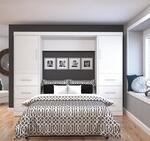 Bestar Furniture 2589417