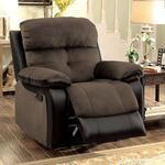 Furniture of America CM6870CH