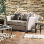 Furniture of America SM2663LV