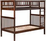 Atlantic Furniture AB56104