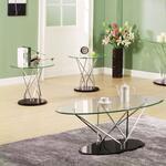 Acme Furniture 80750