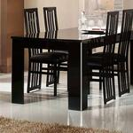 VIG Furniture VGACCELITEDT