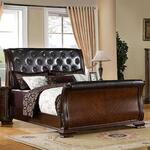 Furniture of America CM7267CKBED