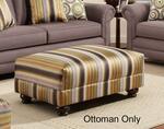Chelsea Home Furniture 632239002