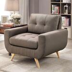 Furniture of America CM6800CH