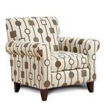 Chelsea Home Furniture FS502CSF