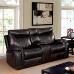 Furniture of America CM6988LVCT