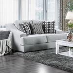 Furniture of America SM2251LV