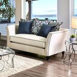 Furniture of America SM2662LV