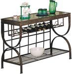 Acme Furniture 08632