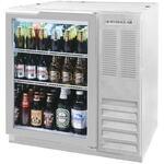 Beverage-Air BB36G1S