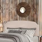 Hillsdale Furniture 2036HKRF