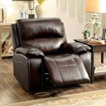 Furniture of America CM6783BRCH