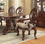 Acme Furniture 60803