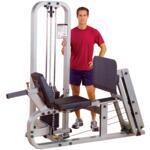 Body Solid SLP500G2
