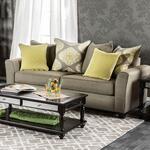 Furniture of America SM3055SF